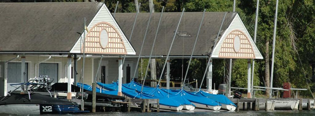 Home-page-slide-Rollins-Boats
